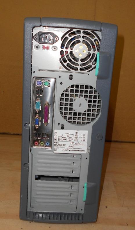 Mpc clientpro 434