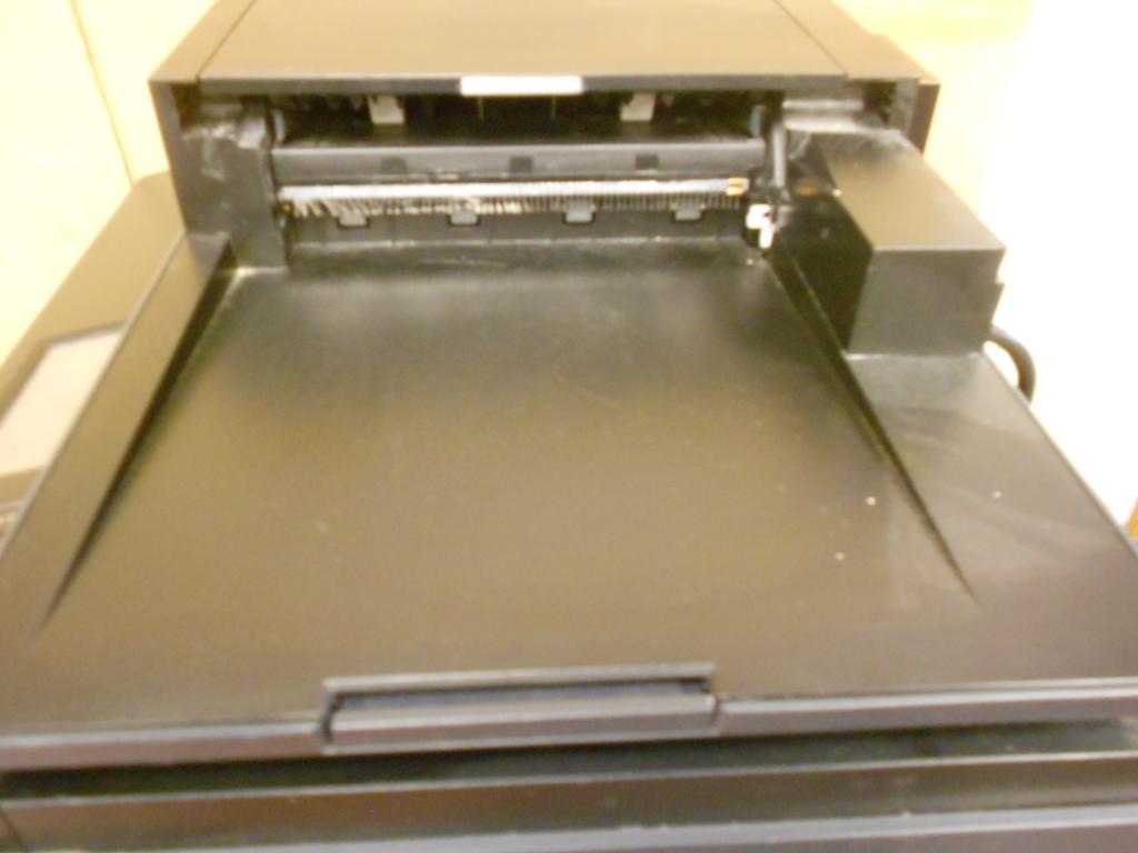 2355dn laser mfp